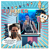 2021_06_05_Sabrina_Summer_Heat_450kb.jpg