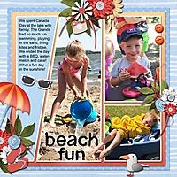 Beach_Fun_med_-_12.jpg
