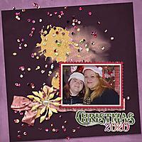 Christmas2020600.jpg