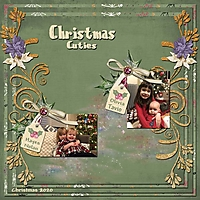 ChristmasCuties_1.jpg