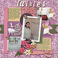 Fairies_-_Reward.jpg