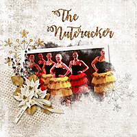 GS_The-Nutcracker-Ballet.jpg