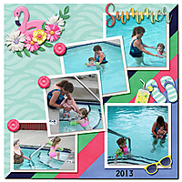 Great_Grand-daughters_learning_to_swim.jpg
