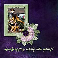 Leapfrogging_Safely_into_Spring_tiny.jpg