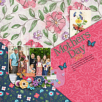 Mother_s-Day-2021.jpg
