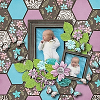 Rowan-baby2.jpg