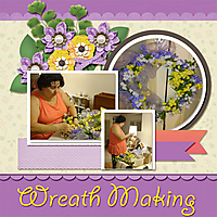 Sister_Wreath_Making.jpg