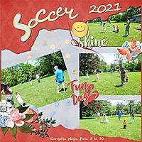 Soccer2021_1.jpg