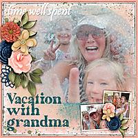 Vacation-with-grandma.jpg