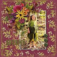 autumnleaves4.jpg