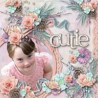 cutie14.jpg
