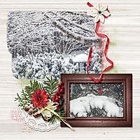 gs-rewards-Woodsy-Winter.jpg