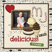 gs-rewards-ice-cream.jpg