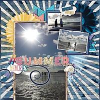 summer-memories20.jpg
