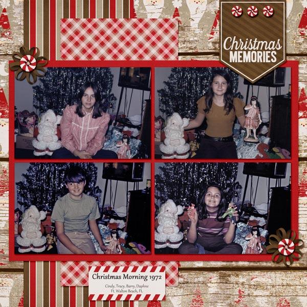 1972_12_25--Christmas-Morning