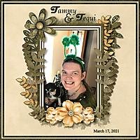 03-17-Tammy-Tequi.jpg