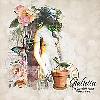 5-2006-Giulietta.jpg