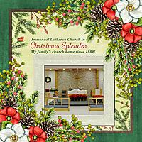 6-adbdesigns-dear-santa-poki-04.jpg