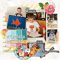 Artists_at_Work_GS.jpg