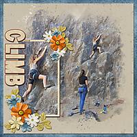 Erica-rock-climbing-small_2_.jpg