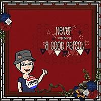 GoodPerson_1.jpg