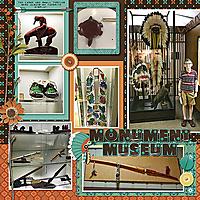 Museum2web.jpg