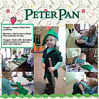 Peter-Pan1.jpg