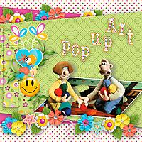 Pop-Up-Art.jpg