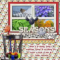 Seasons_in_New_Jersey_450kb.jpg