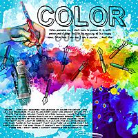 World_of_Color_450kb.jpg