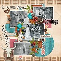 cowboys1.jpg