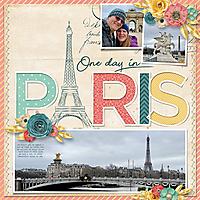 one-day-in-Paris-copy.jpg