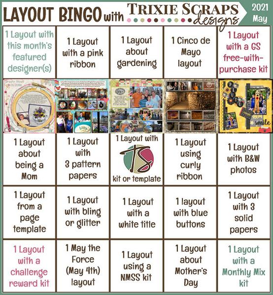 bingo_may20211