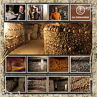2018_Paris_-_4_50_Catacombsweb.jpg