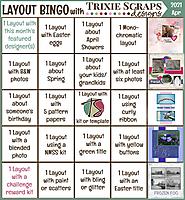 Apr-2021-Layout-Bingo.jpg