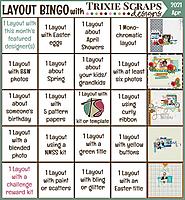Apr21_bingo_apr2021.jpg