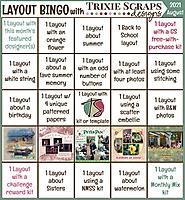 Aug-2021-Layout-Bingo.jpg