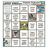 Bingo_Card_July.jpg