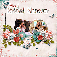 Bridal-Shower-1.jpg