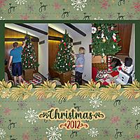 Christmas-20124.jpg