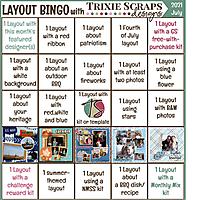 July_Bingo.jpg