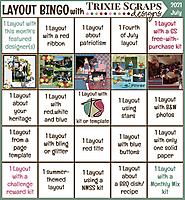 July_Bingo1.jpg
