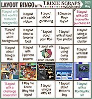 Layout-Bingo-May-2021.jpg