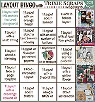 Layout_Bingo_Card_2021_08.jpg