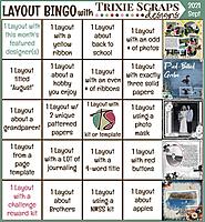 Layout_Bingo_Card_2021_09_Card.jpg