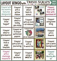 Sept_2021_Layout_Bingo.jpg