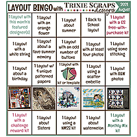 bingo-august_webjmb.jpg