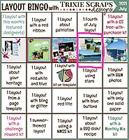 bingo_july2021.jpg
