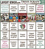 bingo_july20211.jpg