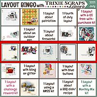 bingo_july20212.jpg